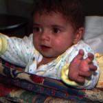 Urim Maliki